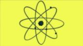 Atom pic 170 px